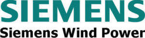 siemens-wind-power